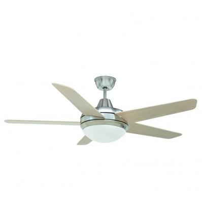 Ventilateur de plafond VENTO