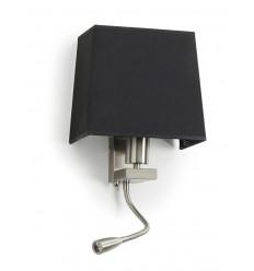 FIRENZE -Lampe de lecture Firenze 1 Switch