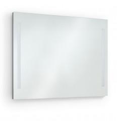 Miroir Salle de bain AFRODITA 1000*800 MM