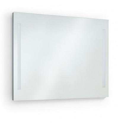 Miroir Salle de bain AFRODITA 600*800 MM