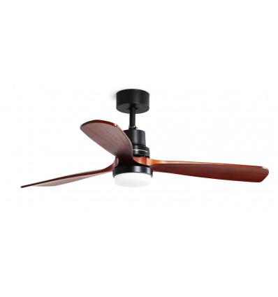 Ventilateur avec lumière Breeze- diamètre 1320 mm